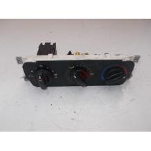Клима управление за FORD TRANSIT P6C1H-18D451-A P6C1H18D451A