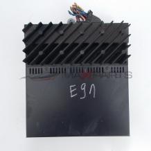 Усилвател за BMW E91 335D Amplifier  65126977211