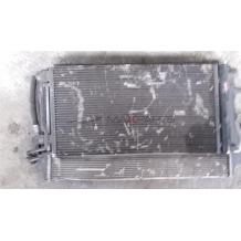 Клима радиатор за AUDI A1