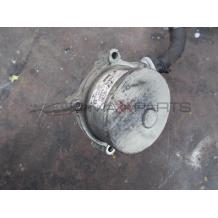 Хидравлична помпа за KIA RIO 1.5 CRDI Hydraulic pump 28810-2A201  288102A201