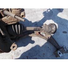 Предна лява полуоска за VW GOLF 5  2.0  TDI    front left drive shaft