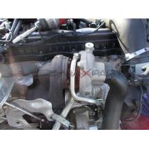 Турбо компресор за Volvo XC60 2.5 D5 Turbo Charger 36010146 54399700141