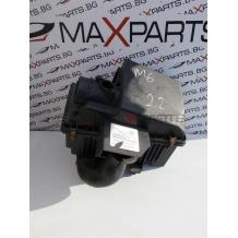 Филтърна кутия за Mazda 6 2.2D Filter Box RF8G K3804
