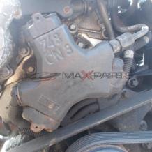 ГНП за Mercedes Benz ML270 W163 2.7CDTI Diesel Fuel Pump 0445010019 A6120700001