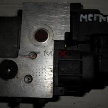 ABS модул за RENAULT MEGANE ABS PUMP 0273004394  7700430230  0265216678