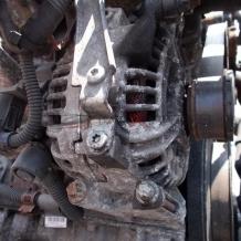 Генератор за Mercedes-Benz W211 2.2CDI A0141540702 F00M145292