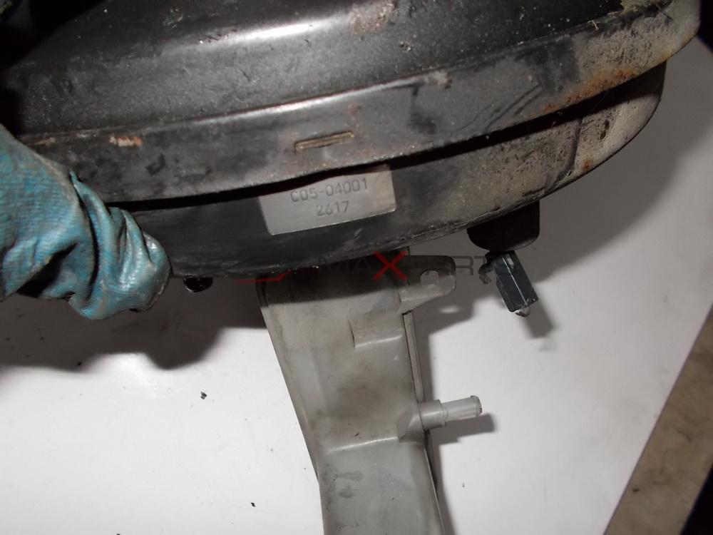 Серво усилвател за MAZDA 6 BRAKE SERVO   C05-04001