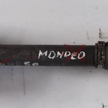 MONDEO 2.0 TDCI DRIVESHAFT