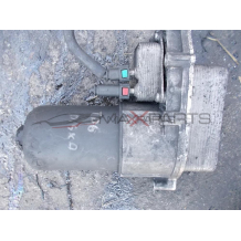 Корпус маслен филтър за LAND ROVER DISCOVERY TD6 OIL FILTER HOUSING