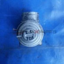 EGR клапан за OPEL OMEGA 2.5 TDS   11712247177   7.21920.62.0