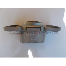 Тампон за LAND ROVER FREELANDER 2.2TD4 ENGINE MOUNT BUSHING