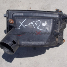 ФИЛТЪРНА КУТИЯ NISSAN X TRAIL 2.2 DCI AIR FILTER BOX