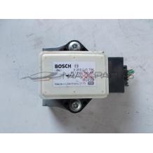 ESP сензор за Ford Transit 0265005784   8C113C190AB