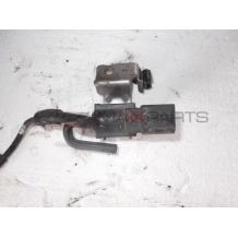 Вакум клапан за VW POLO 1.2 TDI COMMON RAIL Vacuum Pressure Solenoid Valve 037906283C