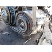 Клима компресор за Volvo V60 2.0D Bi-Turbo D5 A/C COMPRESSOR 31332528