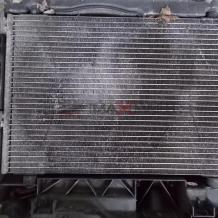 Клима радиатор за PEUGEOT 407 2.0i