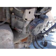 Дроселова клапа за MERCEDES VITO W639 2.2 CDI 651 THROTTLE BODY  A6510900470  0280750573
