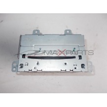 Радио CD player за OPEL INSIGNIA  13326329