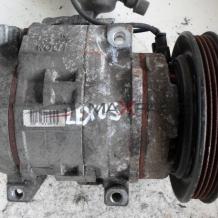 Клима компресор за LEXUS IS 200 A/C compressor  4472203176 447220-3176