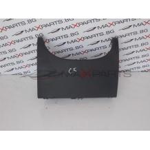 AIR BAG табло за Citroen C5 PASSENGER AIRBAG