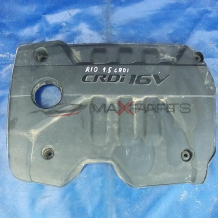 KIA RIO 1.5 CRDI 2008 109 Hp ENGINE COVER