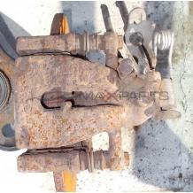 Заден ляв спирачен апарат за FORD GALAXY rear left brake caliper