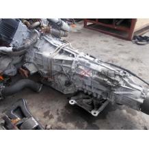 Автоматична скоростна кутия за AUDI A4 3.0TDI  0B5 301 383 L
