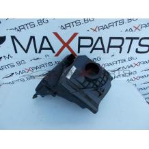 Филтърна кутия за BMW E87 116i AIR FILTER BOX 1371 7524412-06 1371 7567174-02