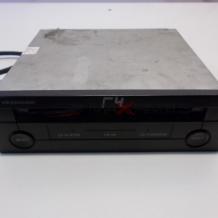 GOLF 4   CD PLAYER  1J0035119C
