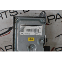 Усилвател за Audi Q7 4L0910223K 4L0910223C