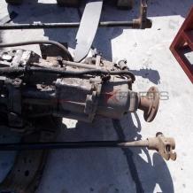 Раздатка за MAZDA BT-50 PICK-UP 3.0 TDCI AUTO