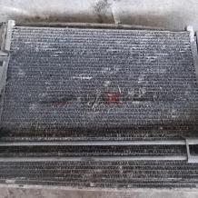 Клима радиатор за BMW E46 320D 136HP