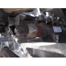Датчик налягане на гориво за Peugeot 308 1.6HDI fuel pressure sensor 9655465480