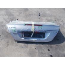 Заден капак за MERCEDES BENZ E CLASS W211  rear cover