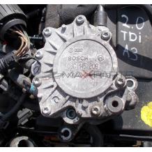 Тандем помпа за Audi A3 2.0TDI VACUUM PUMP 03G145209