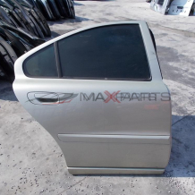 Задна дясна врата за VOLVO S60   rear right door