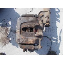 TRAFIC 2.0 DCI L brake caliper