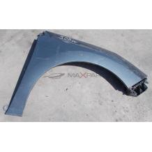 Десен калник за Peugeot 308 SW Right Fender