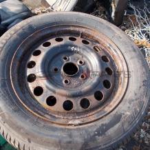 3бр. гуми ROVELO RHP-778 205/60R16 DOT1914