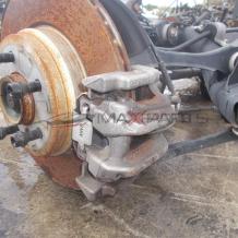Заден десен спирачен апарат за BMW F36 430xD rear right brake caliper