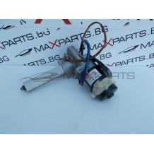 Ел. мотор волан за Toyota Yaris Electric power steering 45200-0D051 JJ002-00340 EPS02 81200055