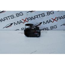 Дросел клапа за VOLVO C30 2.4D D5  0 281 002 701