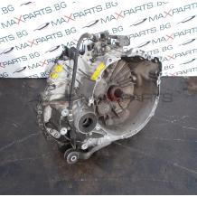 Скоростна кутия за Volvo V60 2.0D Bi-Turbo MANUAL GEARBOX EU1R-7002-TEC T1GH4 110914 151348