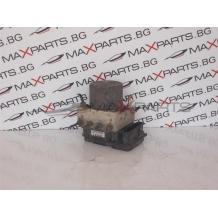 ABS модул за Toyota Auris 2.2 D4D ABS PUMP 0265232154 4451002230 0265800827