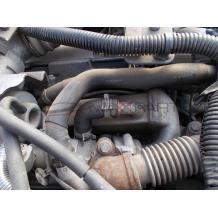 ЕГР охладител за Nissan Navara 3.0DCI EGR Cooler 8200821770