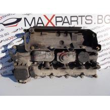 Капак клапани за BMW E46 320D Engine Rocker Cover