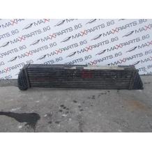 Интеркулер за Renault Laguna 2.0DCI Intercooler 8200292773