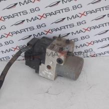 ABS модул за Nissan Navara 2.5DCI ABS PUMP 11000031300 47660VK310