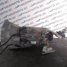 Скоростна кутия за BMW E82 118D MANUAL GEARBOX 217.0.0007.51 217.0.0201.98