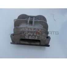 Тампон за FORD TRANSIT CUSTOM 2.2TDCI ENGINE MOUNT BUSHING